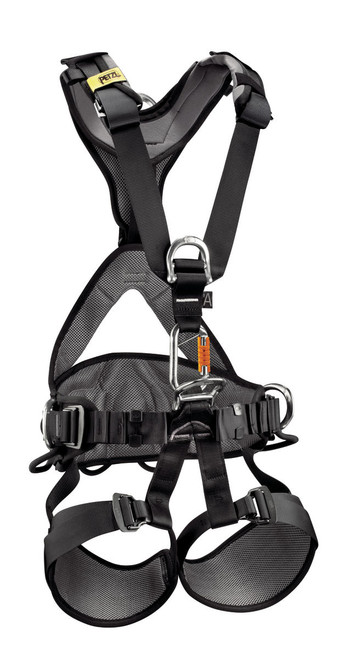 Petzl AVAO® BOD Full Body Harness