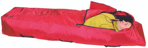 Thermo Rescue Bag