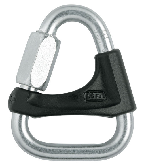 Petzl DELTA Connectors