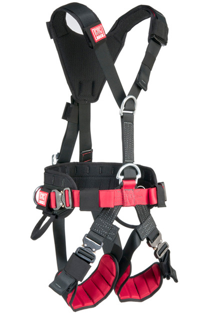 Cobra Rescue Harness