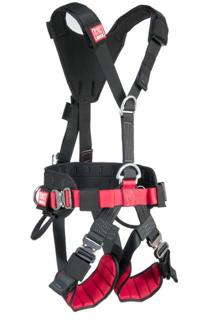 Cobra Rescue Harness
