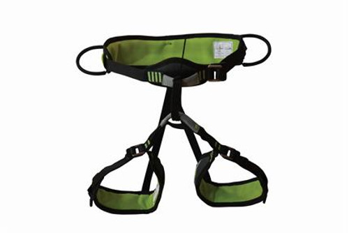 PMI® Alpine Backcountry Harness