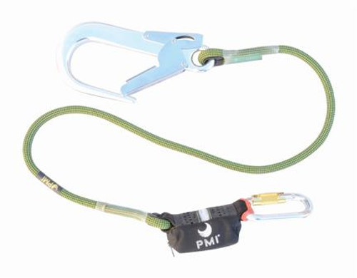 PMI® Intercept Single Lanyard 1.8M