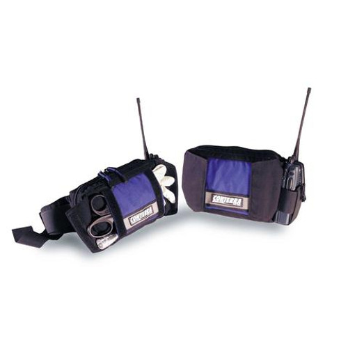 Conterra Ready Pack Radio Aid Belt