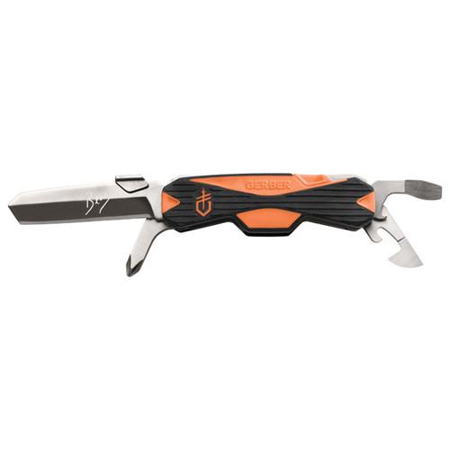 Bear Grylls Greenhorn Tool