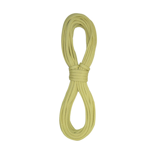 RIT 900 Search Rope