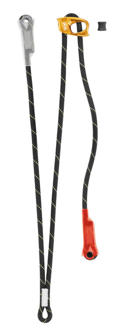 Petzl Progress Adjust Lanyard