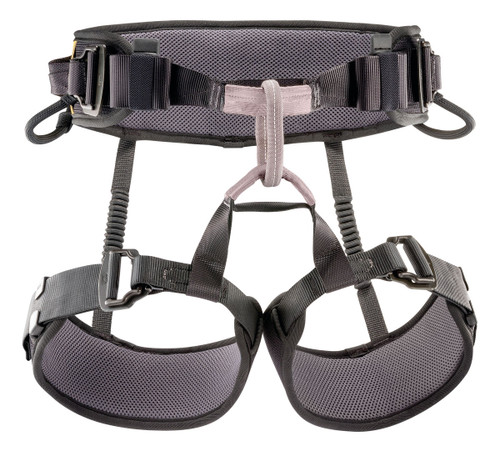 Falcoln Mountain Harness