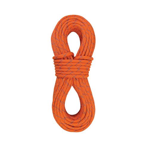 11 mm HTP Static Rope