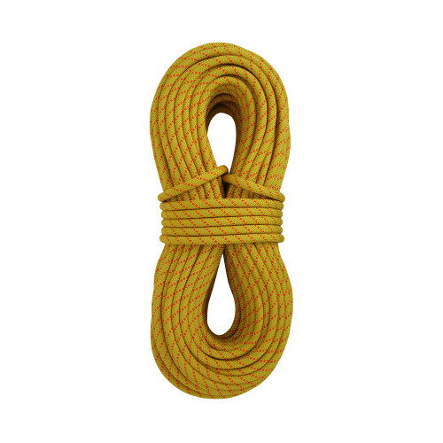 Sterling 11mm SuperStatic2 (Yellow)