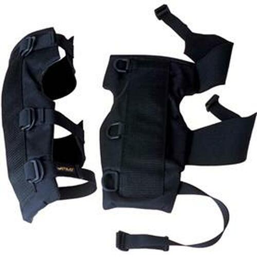 PMI Crawler Knee / Shin Pads
