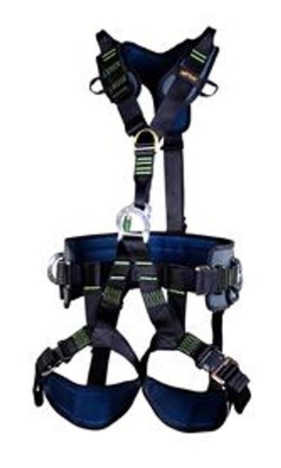 Sympatico Harness