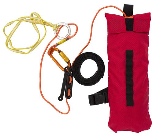 F3 Self-Evacuation Kit