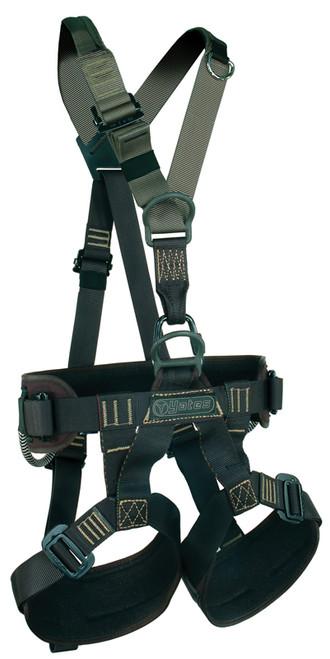 Yates Basic Rigging Harness