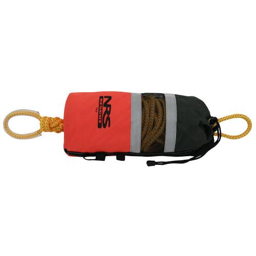 Rock N Rescue RNR NFPA Trident Series Throw Bag