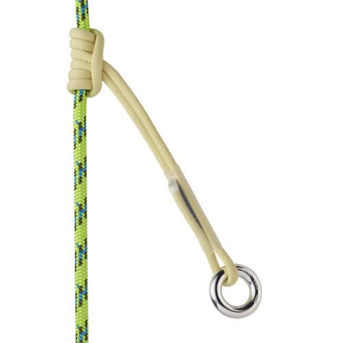 RIT Ring Bound Loop Prusik