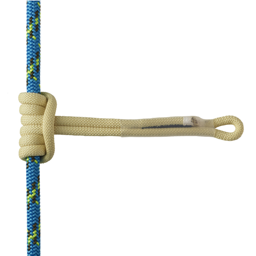 RIT Bound Loop Prusik