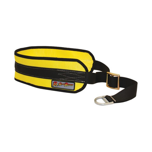 Rock-and-Rescue Rescue Sling