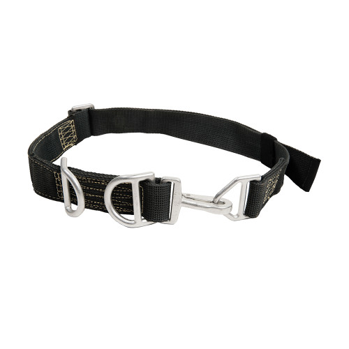 Sterling Bolt Escape Belt