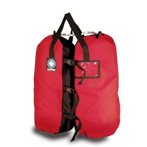 Max Rope Bag System