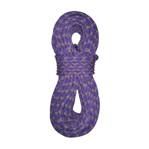 Sterling Marathon Mega (Purple)
