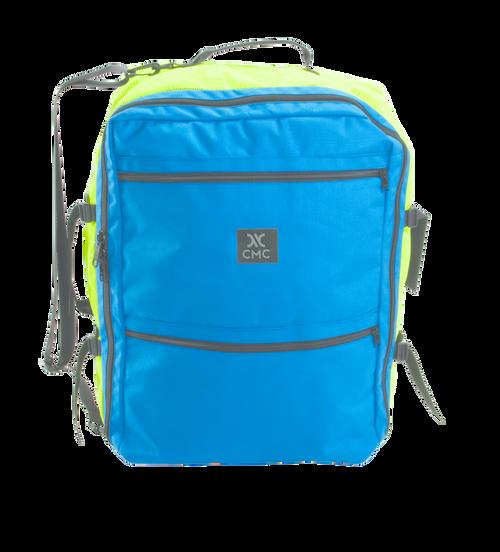 CMC Water Rescue Gear Bag
