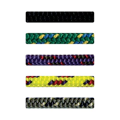 3 mm Accessory Cord
