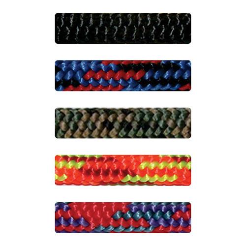 5 mm Accessory Cord