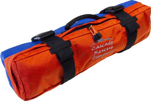 Gear Organizer Bag front