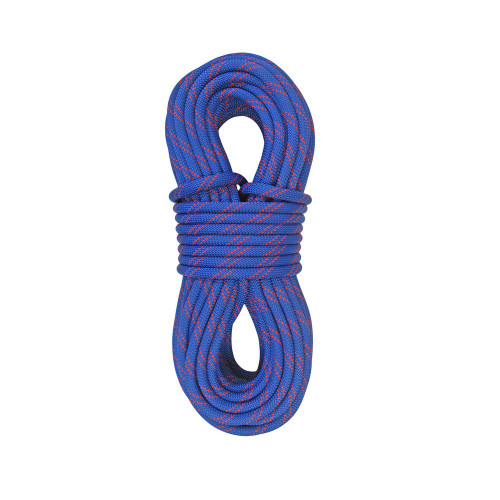 "1/2"" SuperStatic2 Rope (Blue)"