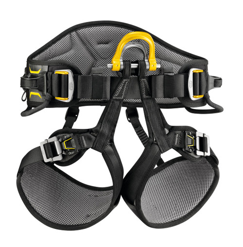 ASTRO SIT Fast Harness (Front)