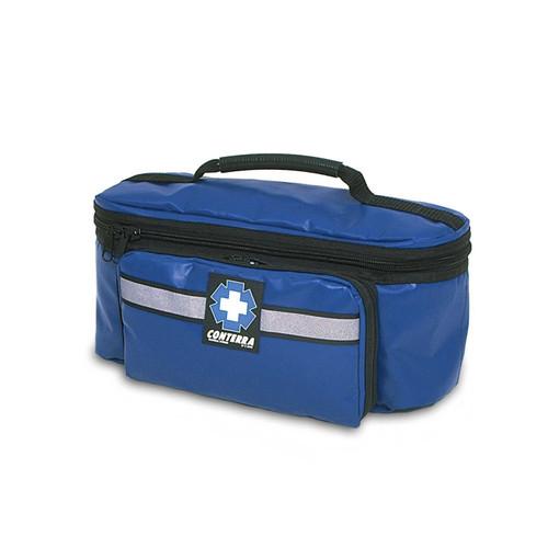 Responder II Medic Bag