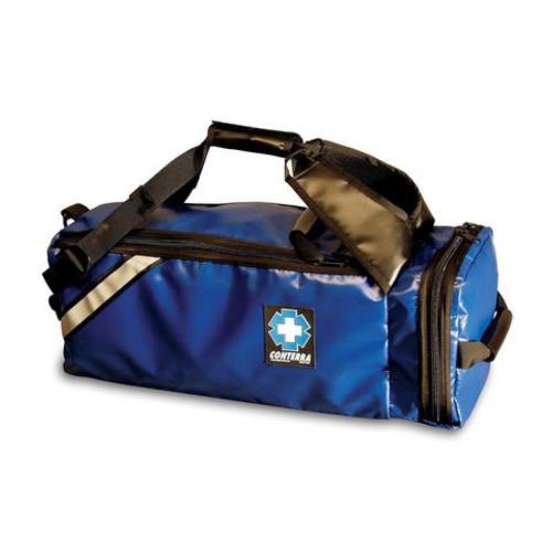Responder III Medic Bag