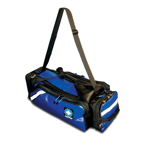 Responder IV Medic Bag