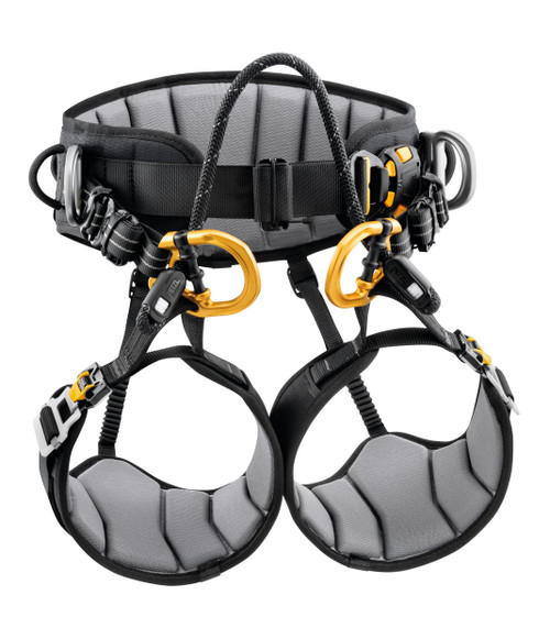 Petzl Sequoia Seat Harness