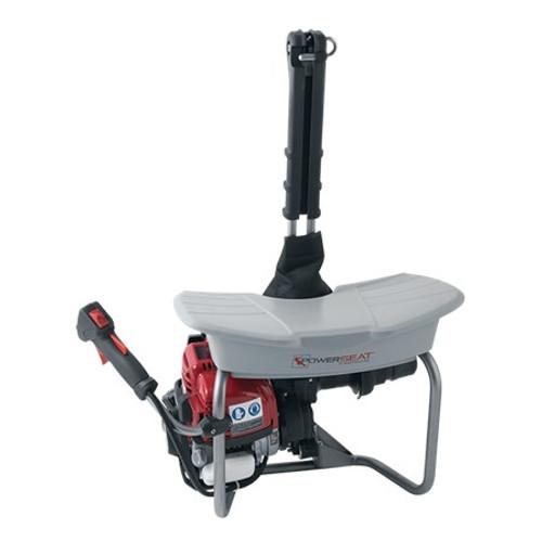 Harken Power Seat - Gas Version