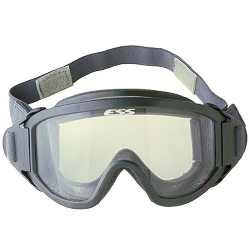 Protective Gear(PPE)