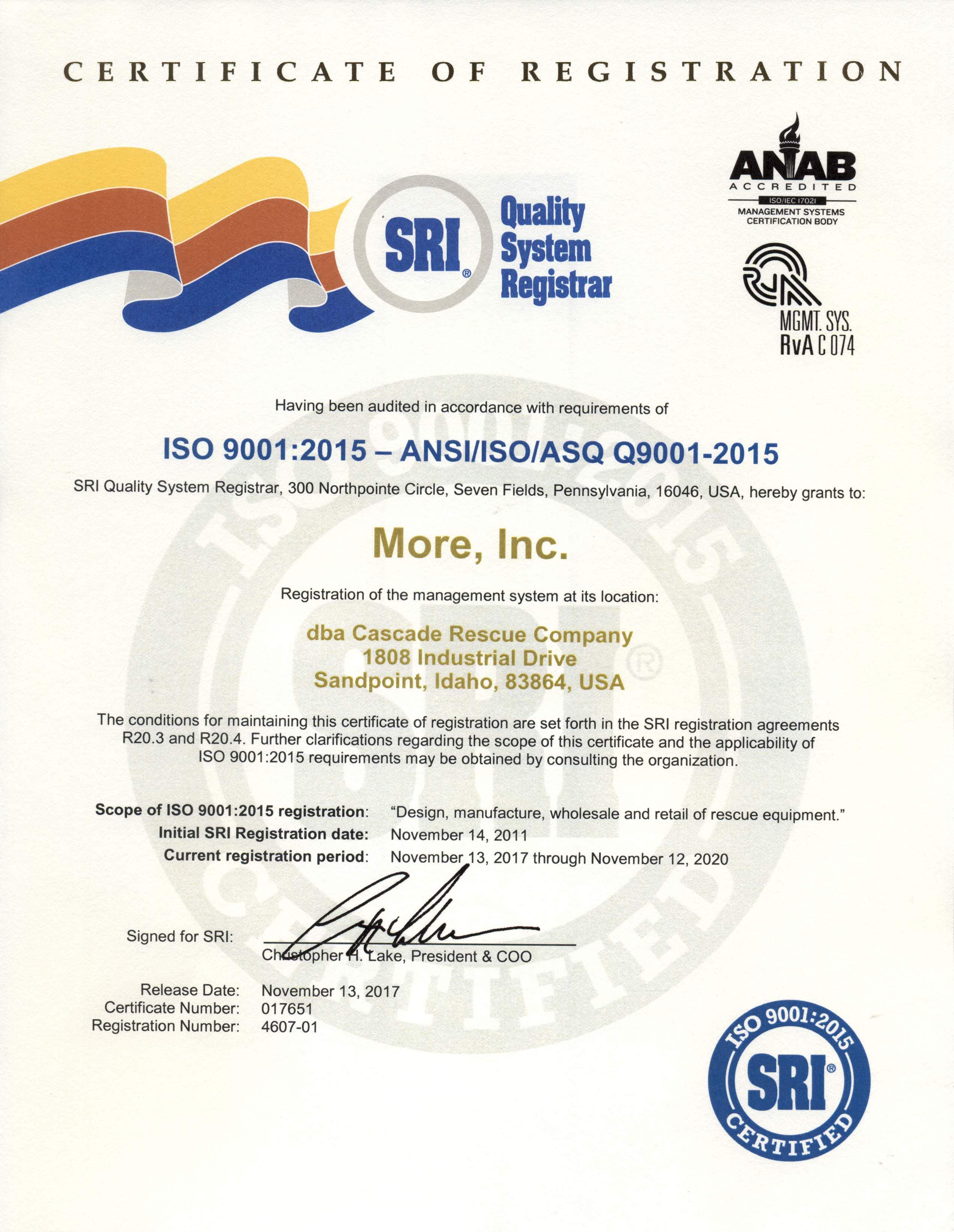 iso-2017-2020-certification.jpg