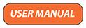 user-manual-tag2.jpg