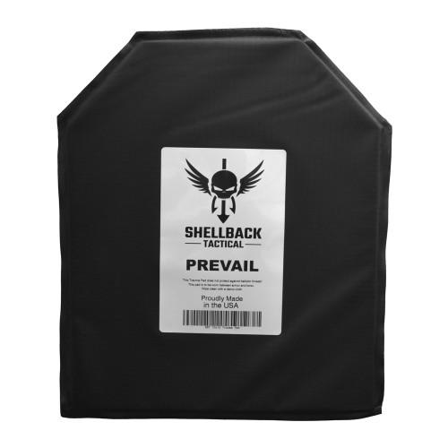 Shellback Tactical Trauma Pad