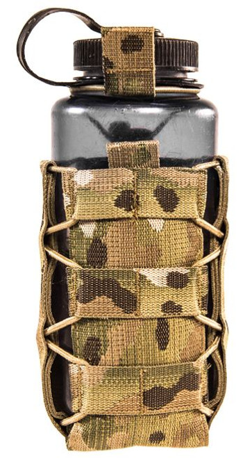 High Speed Gear Soft Molle Taco (11AT00MC)