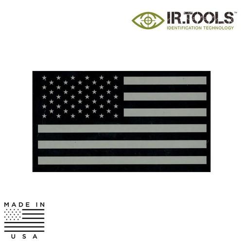 IR.TOOLS Infrared Forward Facing IR Flag