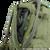 Condor 3 Day Assault Pack OD Green