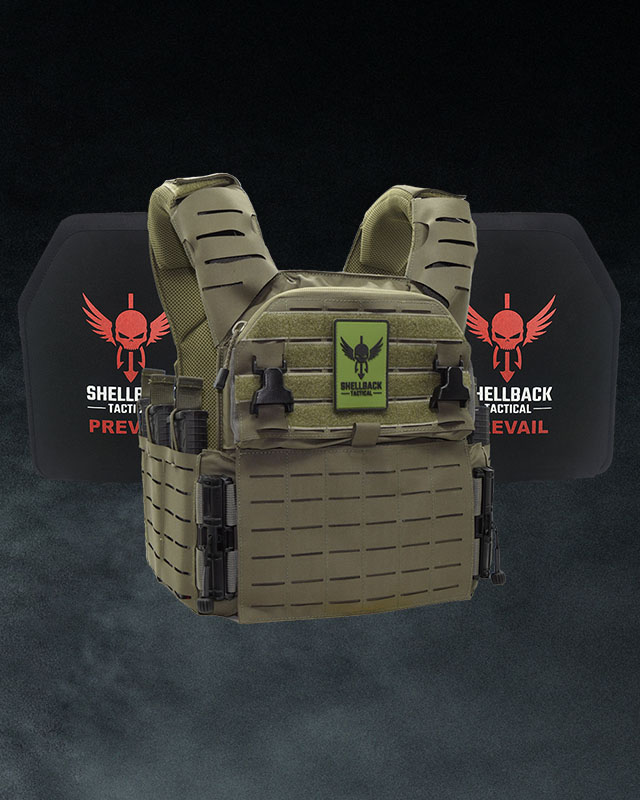 Armor Kits