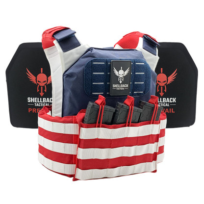 www.shellbacktactical.com