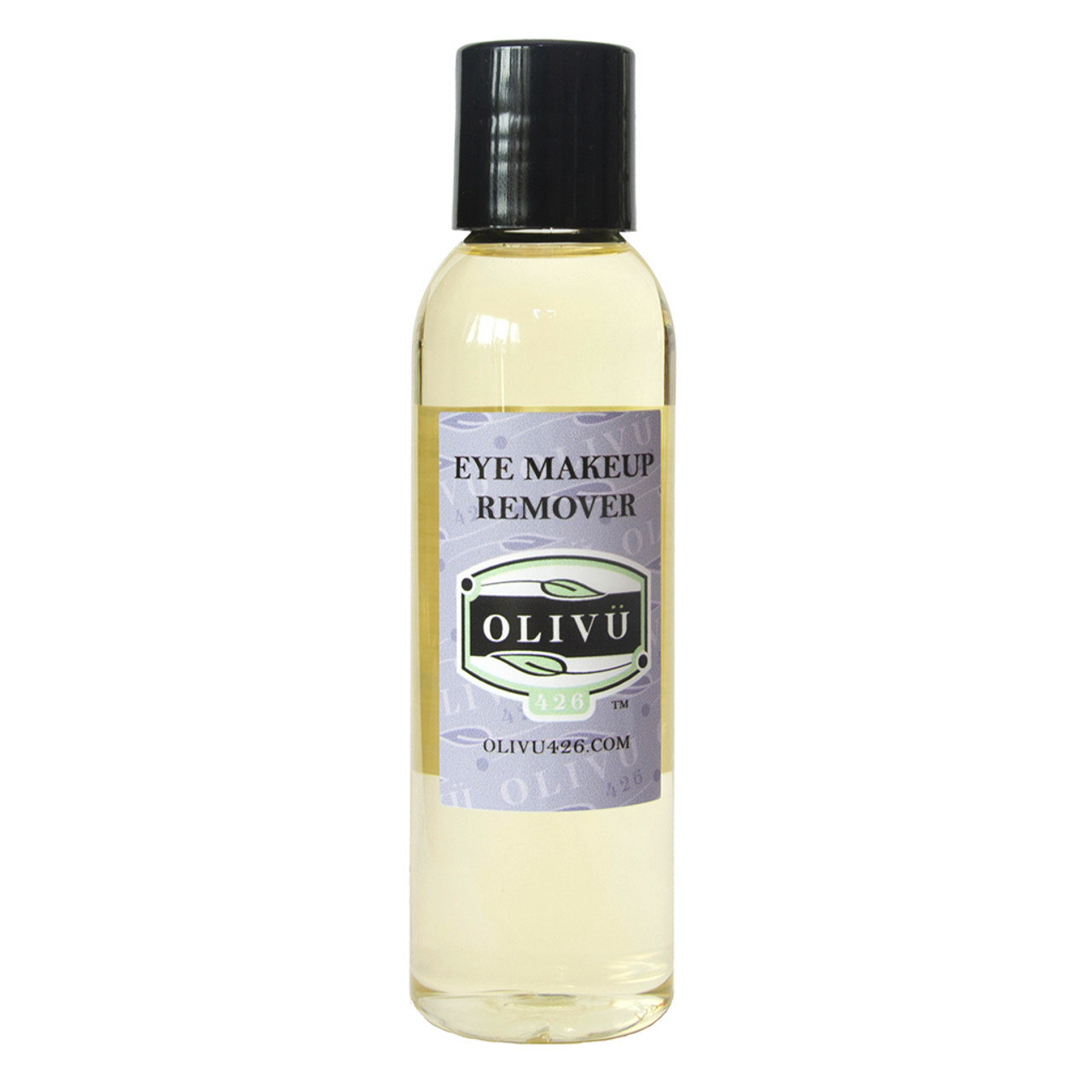 Eye Makeup Remover - Olivu 426