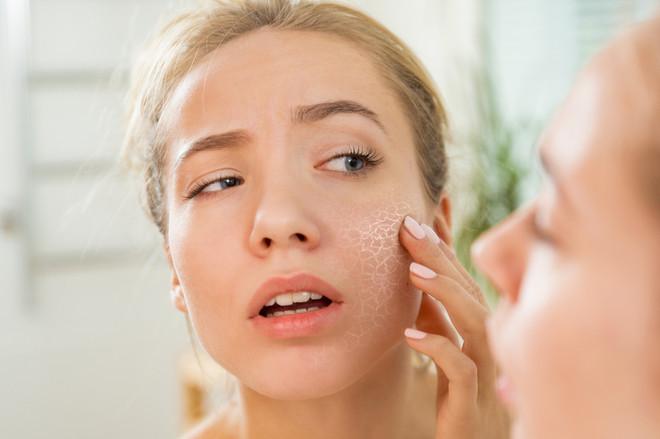 Feel-Good Skincare for Sensitive Skin