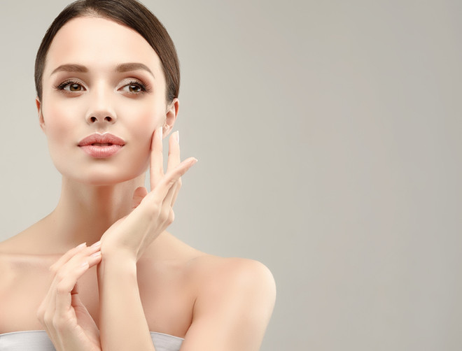 Win at Flawless Skin: Tips Even Your Dermatologist Would Want You to Know