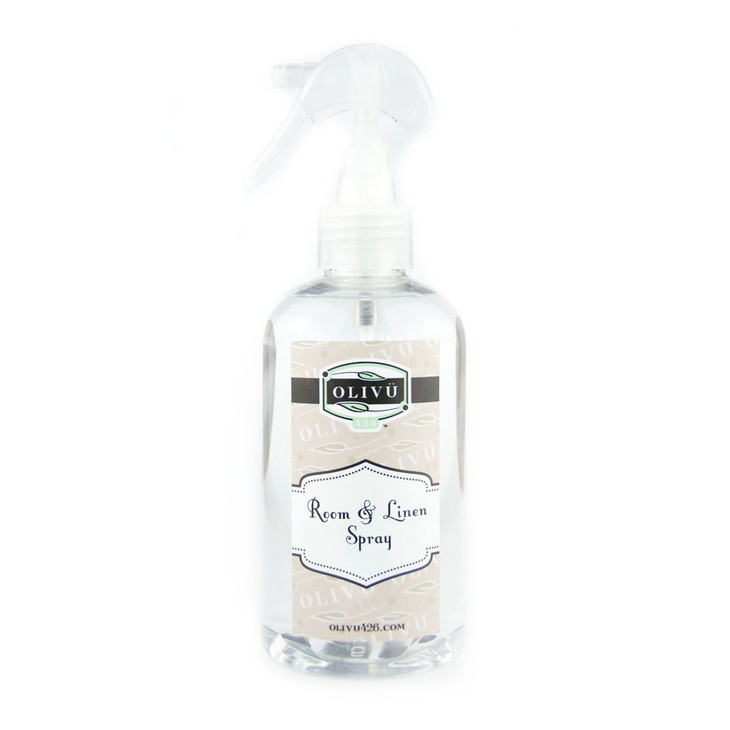 Seasonal Room Spray or Hand-Foamer