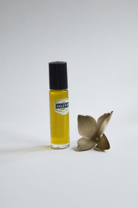 Roll-On Perfume